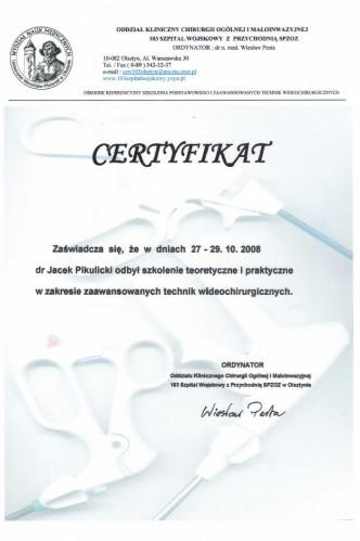 przychodnia-wielospecjalistyczna-sim-med_43040