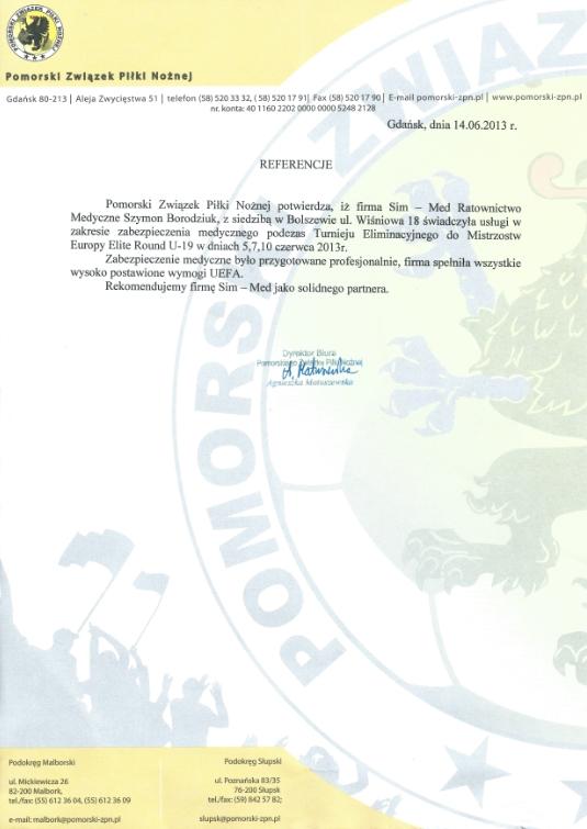referencje-PZPN-simmed
